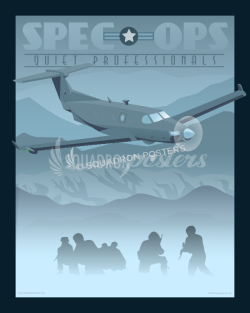 spec-ops-u-28-military-aviation-poster-art-print