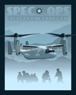 spec-ops-v-22-military-aviation-poster-art-print