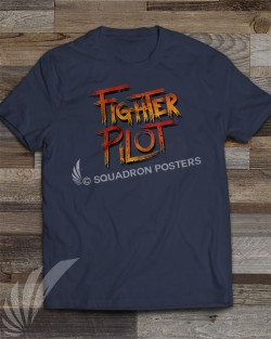TS-108-FighterPilot-FEATURED-IMAGE-indigo