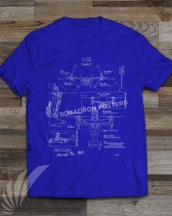 TS-111-V22OspreyBlueprint-Featured-Image-RoyalBlue