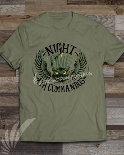TS-45-Night-Owl-light-olive-featured