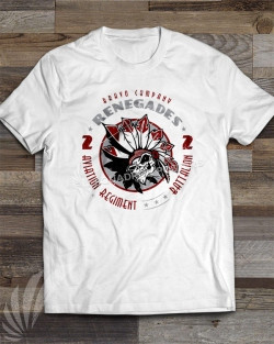 TS-51-South-Korea-Renegades-white-featured-image