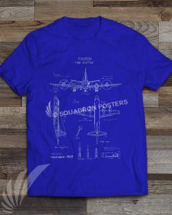 TS-72-P3-Blueprint-Featured-Image-RoyalBlue