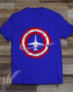 TS-superhero-B-1-Lancer-featured-royal-blue