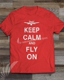 TSKK-A10-Keep-Calm-Fly-On-Shirt-red