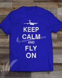 TSKK-C17-Keep-Calm-Fly-On-royal-blue