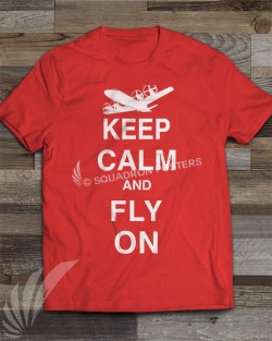 TSKK-P3-Keep-Calm-Fly-On-red