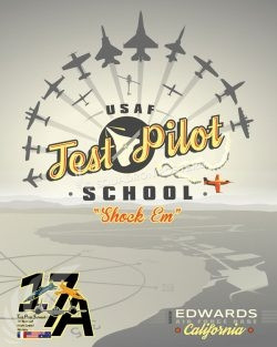Test_Pilot_School_17A_ModifyMR_SP01562-featured-aircraft-lithograph-vintage-airplane-poster
