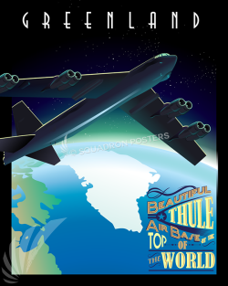 thule-air-base-greenland-military-aviation-poster-print