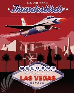 thunderbirds-vegas-sp00474-vintage-military-aviation-travel-poster-art-print-gift