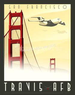 travis-c-17-military-aviation-poster-art-print