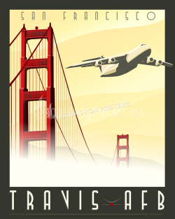 travis-c-5-military-aviation-poster-art-print