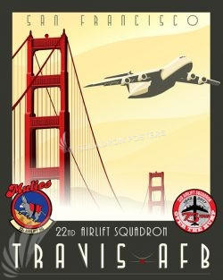 Travis_C-5_22d_AS_modifyMR_SP01542-featured-aircraft-lithograph-vintage-airplane-poster