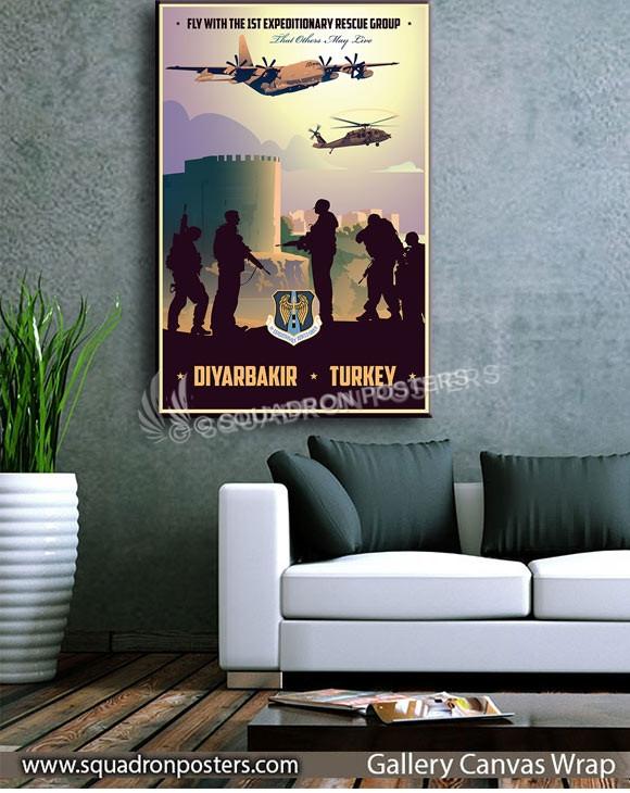 turkey_hh-60_1st_expeditionary_sp01143-squadron-posters-vintage-canvas-wrap-aviation-prints