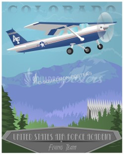 usafa-flying-team-cessna-150-military-aviation-poster-art-print