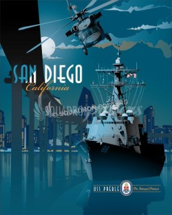 uss-preble-ddg-88-san-diego-military-naval-poster-art-print-gift