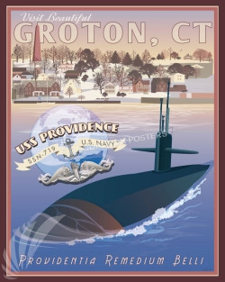 USS_PROVIDENCE_Groton_CT_SP01021-featured-aircraft-lithograph-vintage-airplane-poster-art