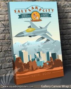 Utah_F-16_4th_FS_SP00846-vintage-travel-poster-aviation-squadron-print-poster-art