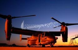 V-22_Osprey_at_Hurlburt_Field