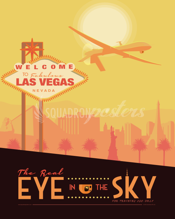 vegas-mq-1-pred-military-aviation-poster-art-print