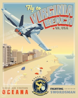 Virginia_Beach_FA-18_VFA-32_SP01006-featured-aircraft-lithograph-vintage-airplane-poster-art