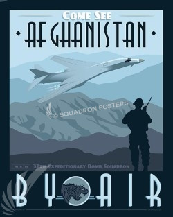 afghanistan-b-1-37-ebs-military-aviation-poster-art-print-gift