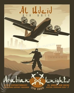 al-udeid-c-130j-379-eoss-military-aviation-poster-art-print-gift