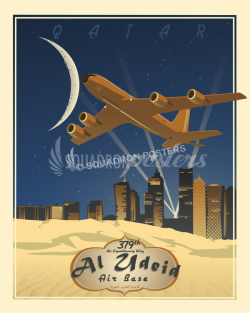 aludeid-kc135-military-aviation-poster-art-print