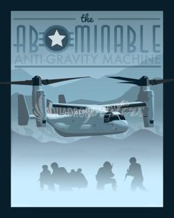 antigravity-machine-v-22-military-aviation-poster-art-print