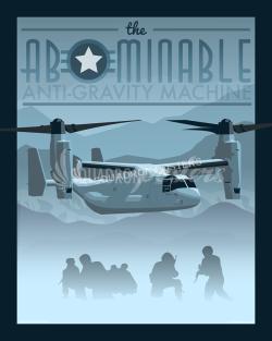 antigravity-machine-v-22-military-aviation-poster-art-print