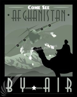 c-17-afghanistan-by-air