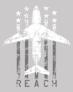 c-17_flag_light_SP01033-featured-aircraft-lithograph-vintage-airplane-poster-art