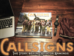 callsigns-in-the-military-why