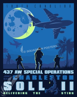 charleston-soll-II-c-17-military-aviation-poster-art-print-gift