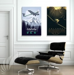 new-commissioned-artwork-poster-print-art