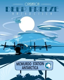 operation-deep-freeze-support-military-aviation-poster-art-print