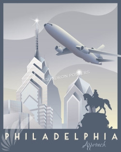 downtown-philadelphia-skyline-approach-kc-10-extender-vintage-poster-Featurev2