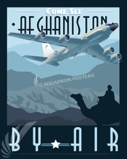 featured-Afghanistan-RC-135-