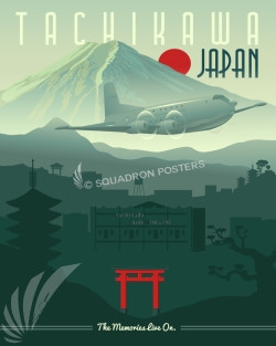 tachikawa-air-base-japan-military-aviation-poster-art-print-gift