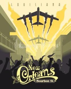 new-orleans-b-52-stratofortress-bomber-poster-art