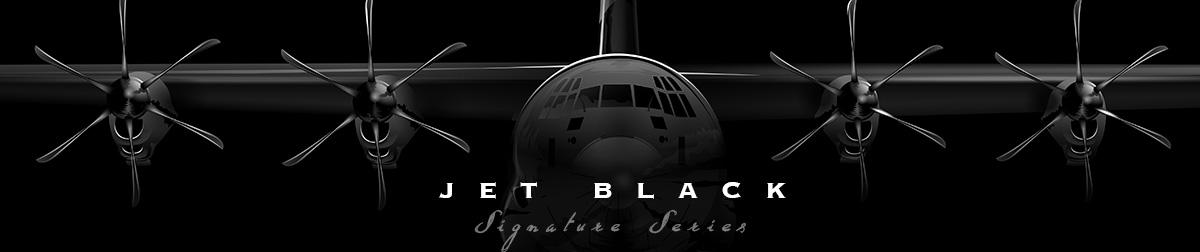 jetblack4