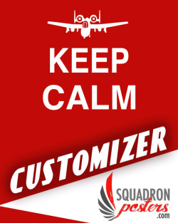 keep-calm-customizer2
