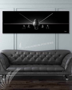 mq-9-jet-black-SP00884-maxpc-featured-image-military-canvas