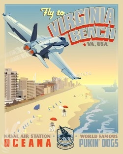 nas-oceana-143rd-f-18-military-aviation-poster-art-print-gift
