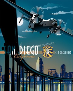 san-diego-vcr-military-aviation-poster-art-print