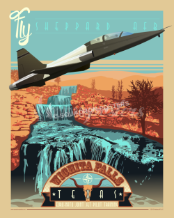 sheppard-afb-enjjpt-t-38-talon-military-aviation-poster-art-print