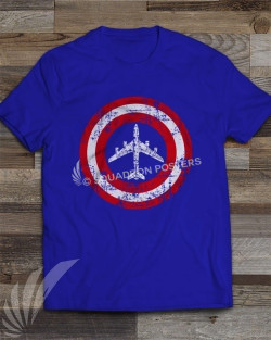superhero-kc-135-t-shirt