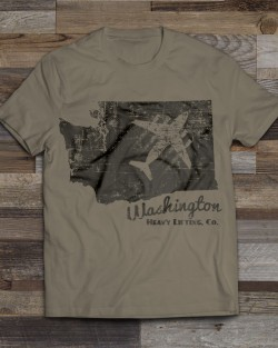 ts-03-washington-c-17-featured-preview