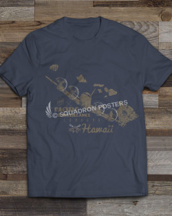 ts-05-hawaii-p-3-featured-pacific-surveillance-company