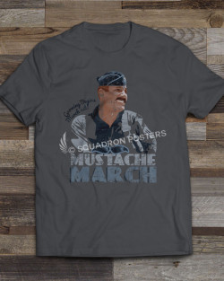 ts-11-mustache-march-featured-image